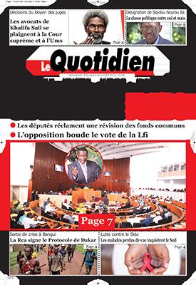 LE-QUOTIDIEN-DU-12-12-2017-1