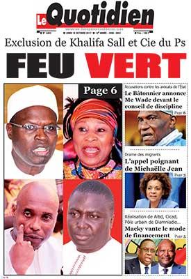 Le-Quotidien-du-16-10-2017-1