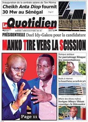 Le-Quotidien-du-17-01-2018-1