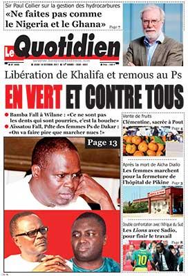 Le-Quotidien-du-19-10-2017-1