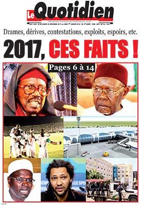 Le-Quotidien-du-30-12-2017-1