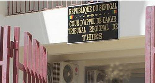 Chambre criminelle vol et association de malfaiteurs for Chambre criminelle