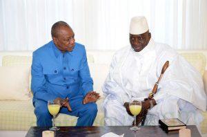 alpha-konde-jammeh