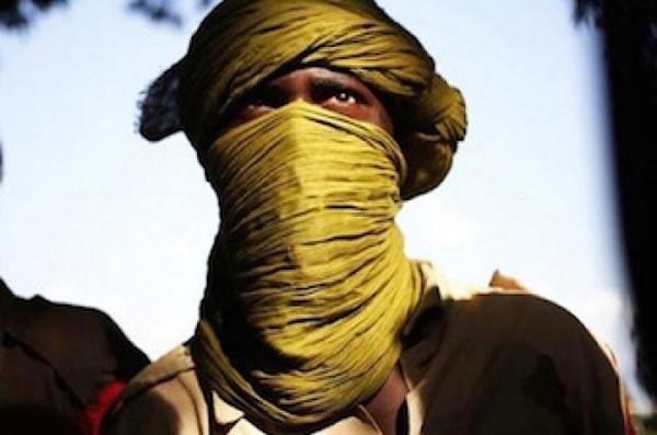 Terrorisme : Le Maroc parmi les pays les plus sécurisés au monde
