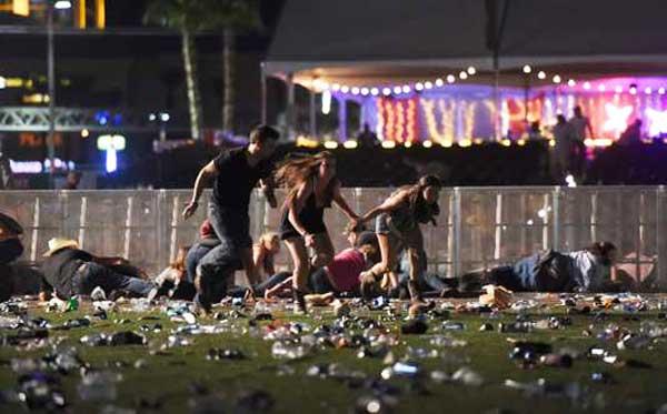 After Las Vegas, Jason Aldean, Jennifer Lopez cancel upcoming shows