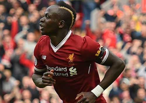 Les 'Reds' hésitent entre trot et galop — Liverpool-Spartak