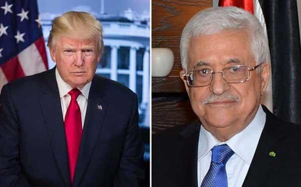 Jérusalem, capitale d'Israël : les chrétiens saluent la décision de Donald Trump