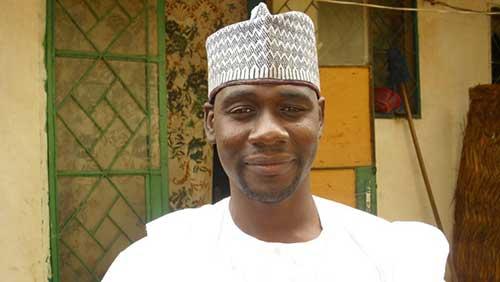 Le journaliste de RFI, Ahmed Abba, acquitté — Cameroun