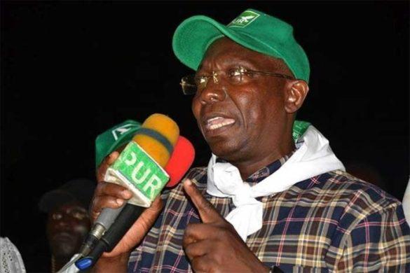 Violence électorale au Sénégal : Pur suspend sa campagne