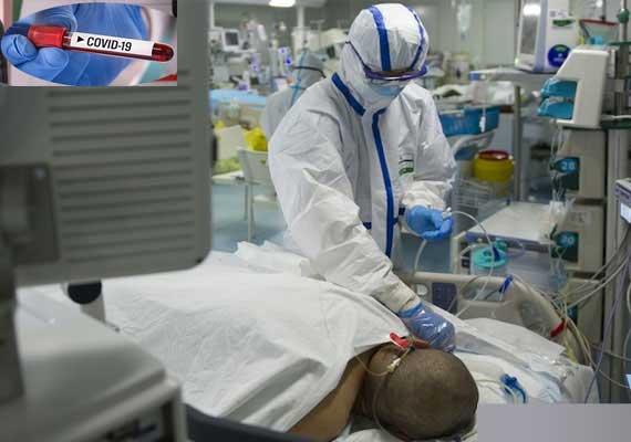 Point Covid19- 2 décès, 63 guérisons et 42 contaminations ce 3 août | Lequotidien Journal d'informations Générales